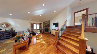 Photo 4: 13408 158 Avenue in Edmonton: Zone 27 House for sale : MLS®# E4195165