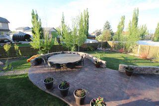 Photo 27: 13408 158 Avenue in Edmonton: Zone 27 House for sale : MLS®# E4195165