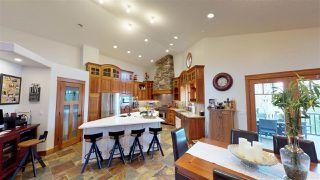 Photo 7: 13408 158 Avenue in Edmonton: Zone 27 House for sale : MLS®# E4195165