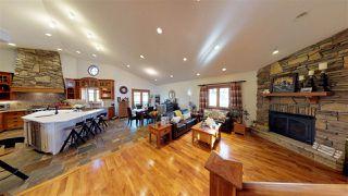 Photo 6: 13408 158 Avenue in Edmonton: Zone 27 House for sale : MLS®# E4195165