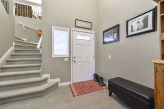 Main Photo: 4 Norwood Close: St. Albert House for sale : MLS®# E4199420