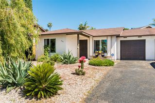 Main Photo: OCEANSIDE Twinhome for sale : 2 bedrooms : 4584 Sunrise Ridge