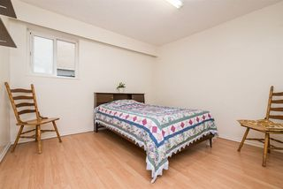 Photo 23: 2234 MANNERING Avenue in Vancouver: Victoria VE House for sale (Vancouver East)  : MLS®# R2463140