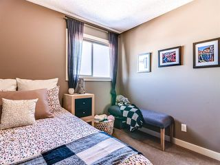 Photo 30: 110 EVANSDALE Link NW in Calgary: Evanston Detached for sale : MLS®# C4296728