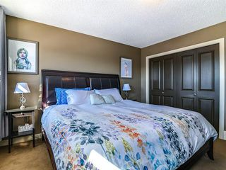 Photo 24: 110 EVANSDALE Link NW in Calgary: Evanston Detached for sale : MLS®# C4296728
