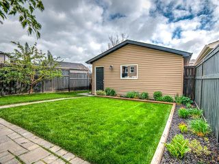 Photo 42: 110 EVANSDALE Link NW in Calgary: Evanston Detached for sale : MLS®# C4296728