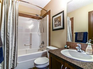 Photo 32: 110 EVANSDALE Link NW in Calgary: Evanston Detached for sale : MLS®# C4296728