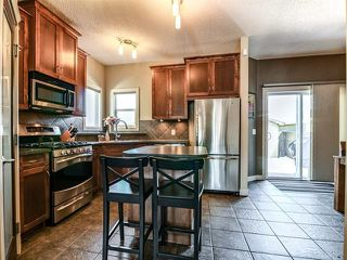 Photo 11: 110 EVANSDALE Link NW in Calgary: Evanston Detached for sale : MLS®# C4296728