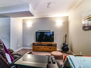 Photo 36: 110 EVANSDALE Link NW in Calgary: Evanston Detached for sale : MLS®# C4296728