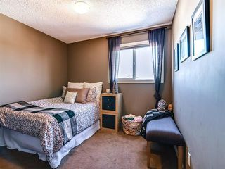 Photo 29: 110 EVANSDALE Link NW in Calgary: Evanston Detached for sale : MLS®# C4296728