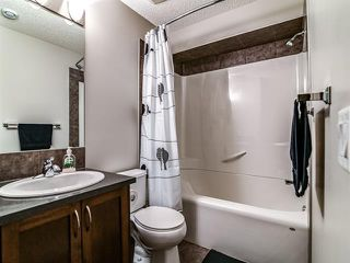 Photo 40: 110 EVANSDALE Link NW in Calgary: Evanston Detached for sale : MLS®# C4296728