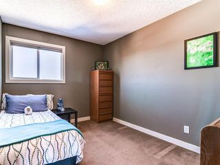 Photo 27: 110 EVANSDALE Link NW in Calgary: Evanston Detached for sale : MLS®# C4296728