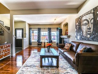 Photo 6: 110 EVANSDALE Link NW in Calgary: Evanston Detached for sale : MLS®# C4296728