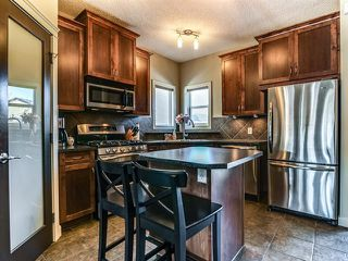 Photo 12: 110 EVANSDALE Link NW in Calgary: Evanston Detached for sale : MLS®# C4296728