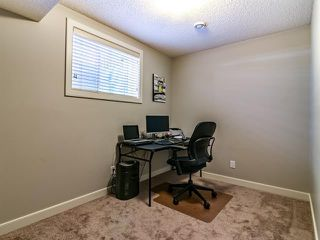 Photo 39: 110 EVANSDALE Link NW in Calgary: Evanston Detached for sale : MLS®# C4296728