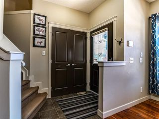 Photo 4: 110 EVANSDALE Link NW in Calgary: Evanston Detached for sale : MLS®# C4296728
