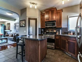Photo 19: 110 EVANSDALE Link NW in Calgary: Evanston Detached for sale : MLS®# C4296728