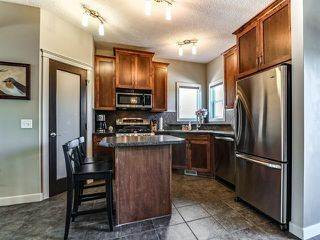 Photo 16: 110 EVANSDALE Link NW in Calgary: Evanston Detached for sale : MLS®# C4296728