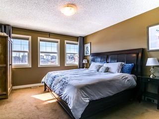 Photo 21: 110 EVANSDALE Link NW in Calgary: Evanston Detached for sale : MLS®# C4296728