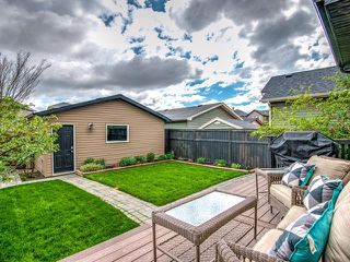 Photo 47: 110 EVANSDALE Link NW in Calgary: Evanston Detached for sale : MLS®# C4296728
