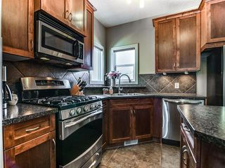 Photo 14: 110 EVANSDALE Link NW in Calgary: Evanston Detached for sale : MLS®# C4296728