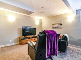 Photo 34: 110 EVANSDALE Link NW in Calgary: Evanston Detached for sale : MLS®# C4296728