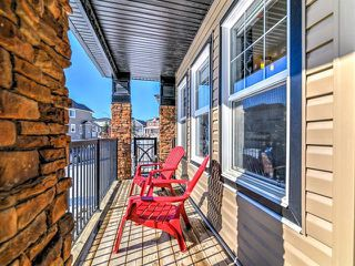 Photo 3: 110 EVANSDALE Link NW in Calgary: Evanston Detached for sale : MLS®# C4296728