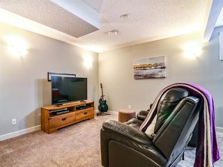 Photo 35: 110 EVANSDALE Link NW in Calgary: Evanston Detached for sale : MLS®# C4296728