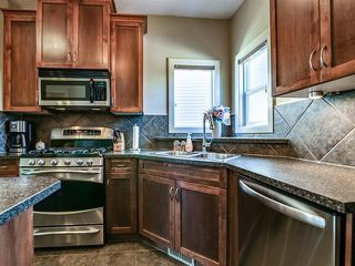 Photo 15: 110 EVANSDALE Link NW in Calgary: Evanston Detached for sale : MLS®# C4296728