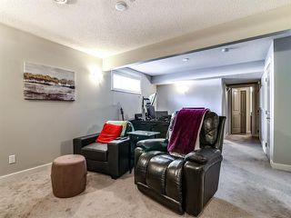 Photo 33: 110 EVANSDALE Link NW in Calgary: Evanston Detached for sale : MLS®# C4296728