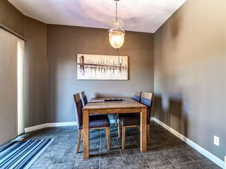 Photo 18: 110 EVANSDALE Link NW in Calgary: Evanston Detached for sale : MLS®# C4296728