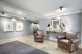 Photo 4: 405 3204 RIDEAU Place SW in Calgary: Rideau Park Apartment for sale : MLS®# A1009389