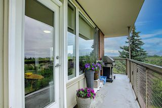 Photo 41: 405 3204 RIDEAU Place SW in Calgary: Rideau Park Apartment for sale : MLS®# A1009389