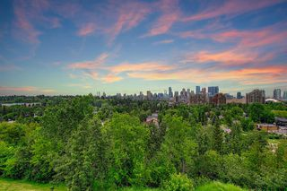 Photo 46: 405 3204 RIDEAU Place SW in Calgary: Rideau Park Apartment for sale : MLS®# A1009389