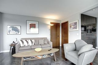 Photo 26: 405 3204 RIDEAU Place SW in Calgary: Rideau Park Apartment for sale : MLS®# A1009389