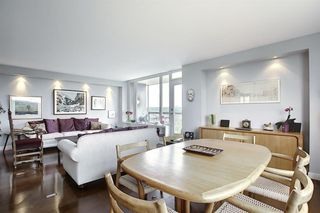 Photo 16: 405 3204 RIDEAU Place SW in Calgary: Rideau Park Apartment for sale : MLS®# A1009389