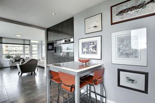Photo 25: 405 3204 RIDEAU Place SW in Calgary: Rideau Park Apartment for sale : MLS®# A1009389