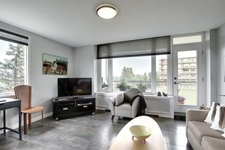 Photo 29: 405 3204 RIDEAU Place SW in Calgary: Rideau Park Apartment for sale : MLS®# A1009389