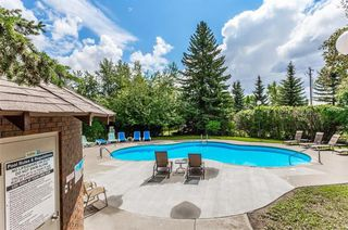 Photo 48: 405 3204 RIDEAU Place SW in Calgary: Rideau Park Apartment for sale : MLS®# A1009389