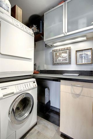 Photo 38: 405 3204 RIDEAU Place SW in Calgary: Rideau Park Apartment for sale : MLS®# A1009389