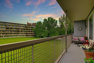Photo 40: 405 3204 RIDEAU Place SW in Calgary: Rideau Park Apartment for sale : MLS®# A1009389