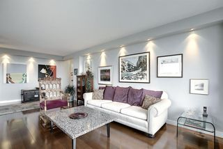 Photo 11: 405 3204 RIDEAU Place SW in Calgary: Rideau Park Apartment for sale : MLS®# A1009389