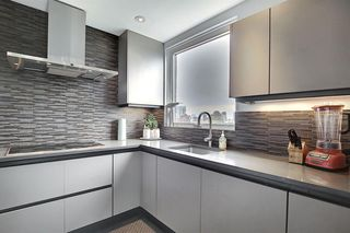 Photo 20: 405 3204 RIDEAU Place SW in Calgary: Rideau Park Apartment for sale : MLS®# A1009389