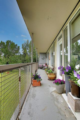 Photo 42: 405 3204 RIDEAU Place SW in Calgary: Rideau Park Apartment for sale : MLS®# A1009389