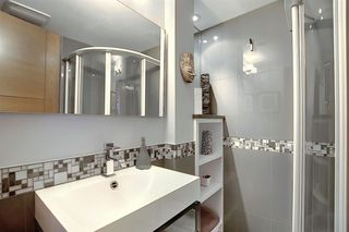 Photo 18: 405 3204 RIDEAU Place SW in Calgary: Rideau Park Apartment for sale : MLS®# A1009389