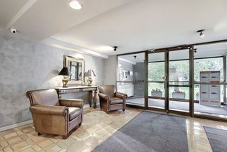 Photo 5: 405 3204 RIDEAU Place SW in Calgary: Rideau Park Apartment for sale : MLS®# A1009389