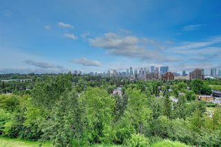 Photo 45: 405 3204 RIDEAU Place SW in Calgary: Rideau Park Apartment for sale : MLS®# A1009389