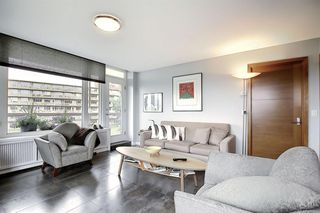 Photo 27: 405 3204 RIDEAU Place SW in Calgary: Rideau Park Apartment for sale : MLS®# A1009389