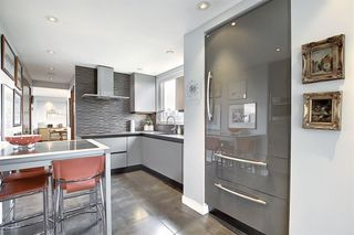 Photo 23: 405 3204 RIDEAU Place SW in Calgary: Rideau Park Apartment for sale : MLS®# A1009389