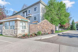 Photo 2: 1307 11 CHAPARRAL RIDGE Drive SE in Calgary: Chaparral Apartment for sale : MLS®# A1014414